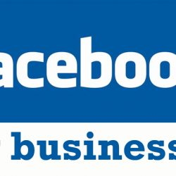Facebook marketing tricks