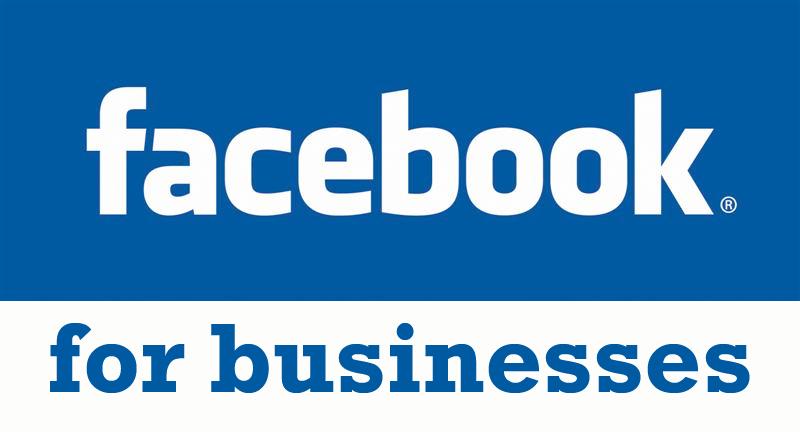 Facebook marketing tricks