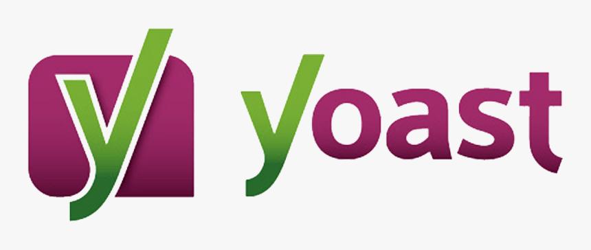 yoast seo wordpress